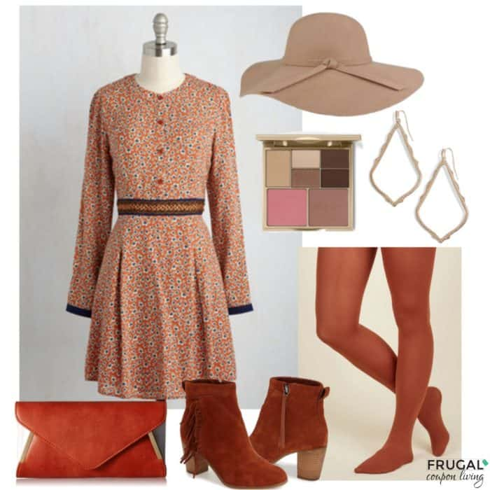frugal-fashion-friday-fall-outfit-for-women-frugal-coupon-living