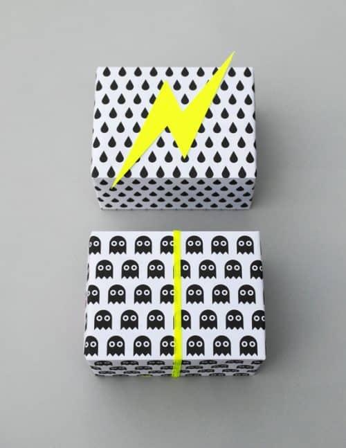 hallowee-printable-gift-wrap