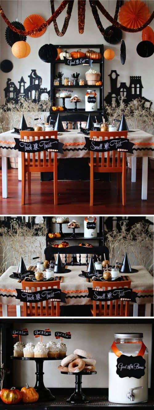 kids-halloween-tablescape