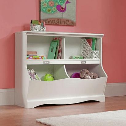 sauder-pogo-bookcase