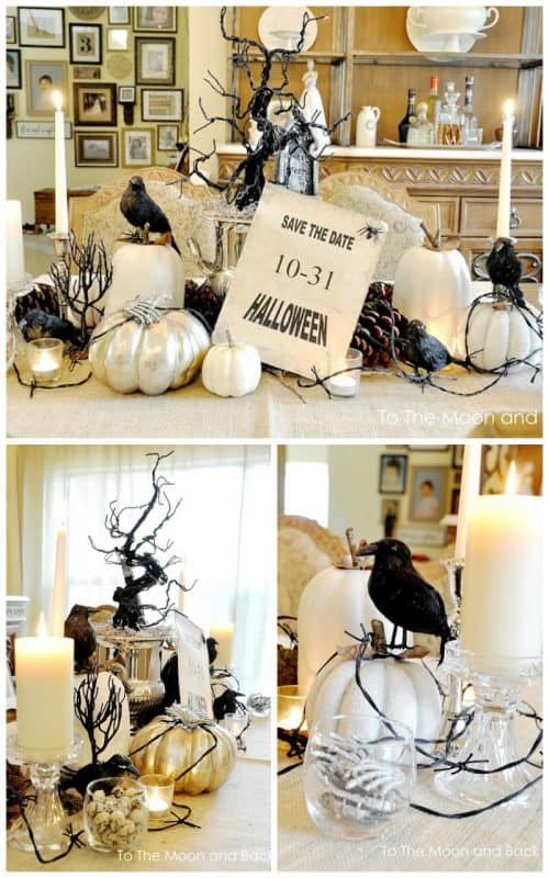 save-the-date-moon-back