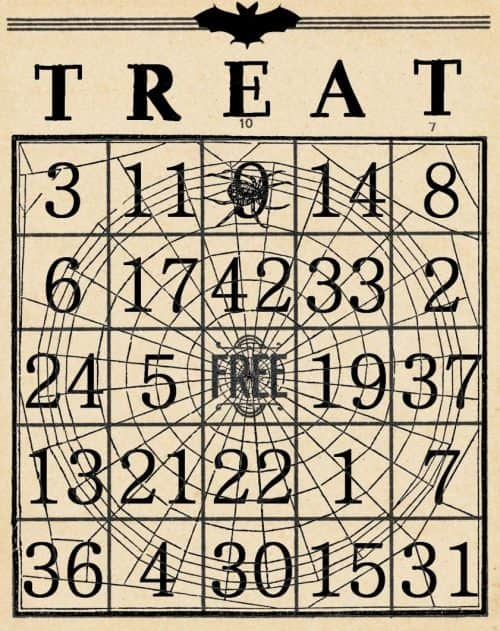 treat-halloween-bingo-card