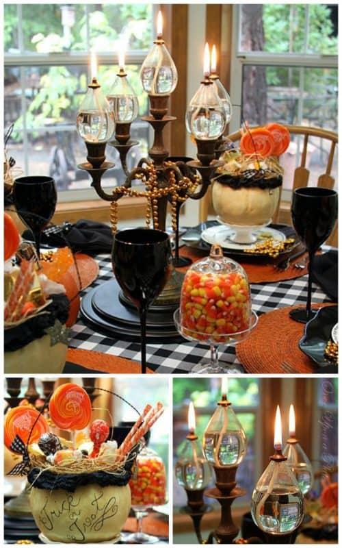 witch-cauldron-gift