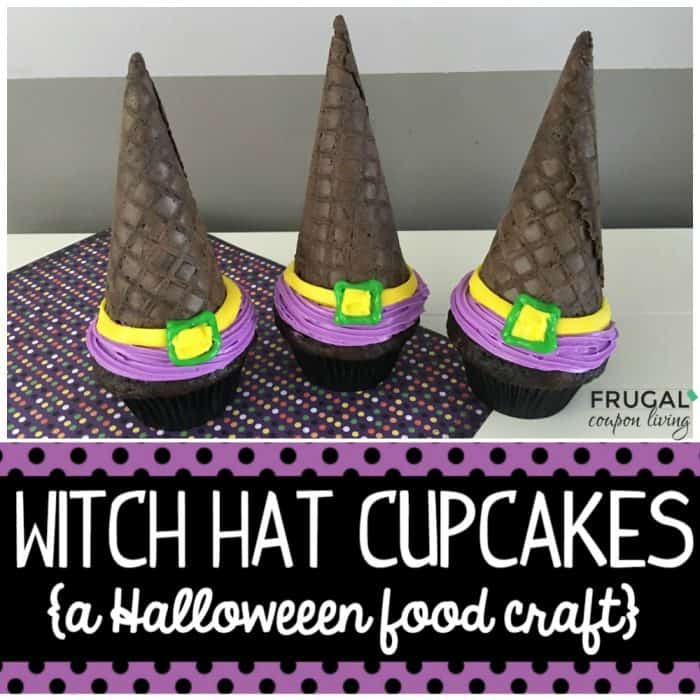 witch-hat-cupcakes-frugal-coupon-living-fb-title