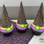 witch-hat-cupcakes-frugal-coupon-living-horizontal