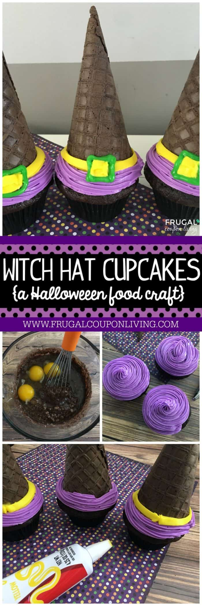 witch-hat-cupcakes-frugal-coupon-living-long
