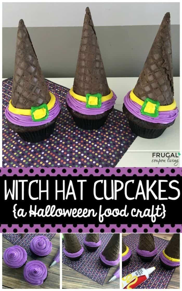 witch-hat-cupcakes-frugal-coupon-living-short