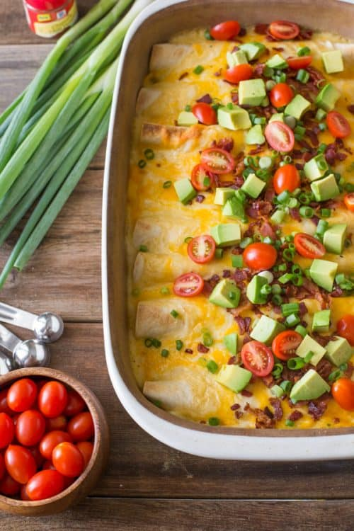Breakfast-Enchilada-Bake-7