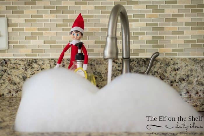 bubblebath-elf-on-the-shelf-ideas-frugal-coupon-living