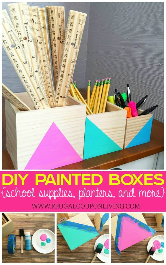 DIY-Painted-Boxes-frugal-coupon-living-short
