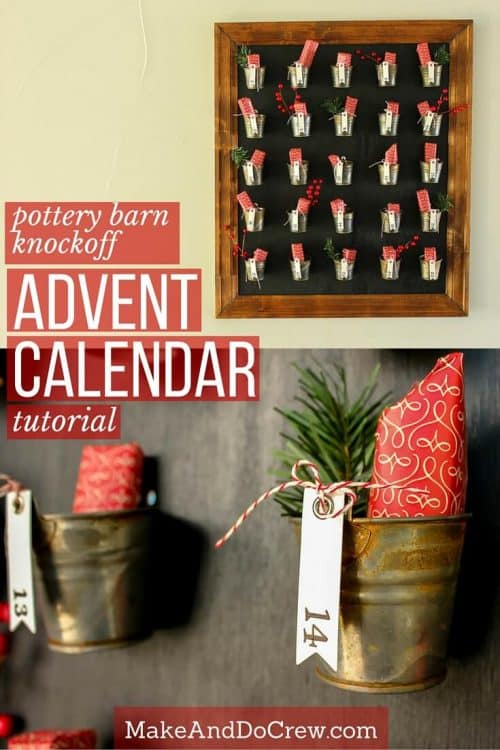 DIY-Pottery-Barn-Knockoff-Advent-Calendar1