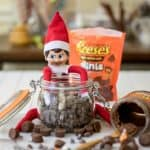 elf-chocolate-overdose-elf-on-the-shelf-ideas-frugal-coupon-living