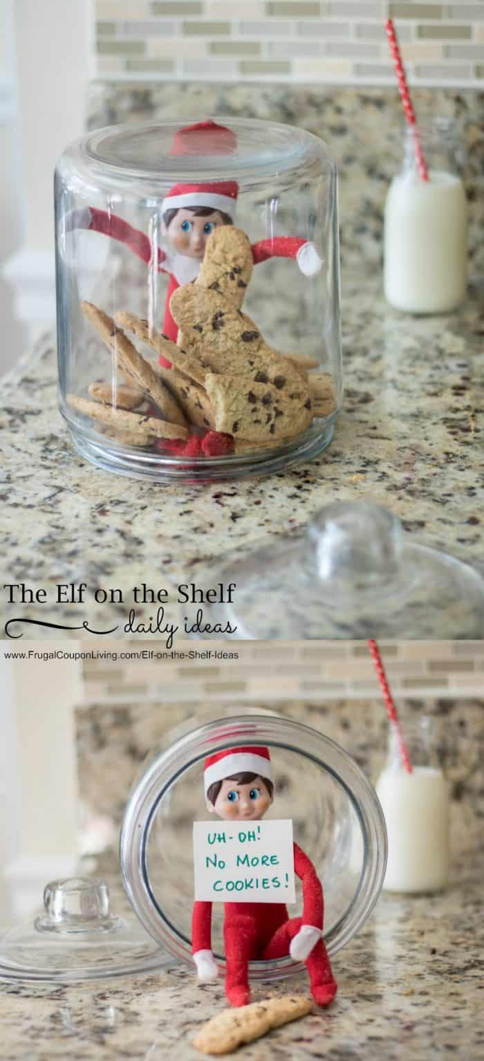 elf-on-the-shelf-ideas-cookie-jar-3-collage-frugal-coupon-living