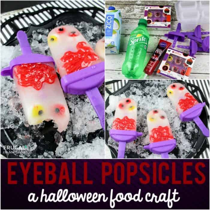 eyeball-halloween-popsicles-fb-square-collage-frugal-coupon-living