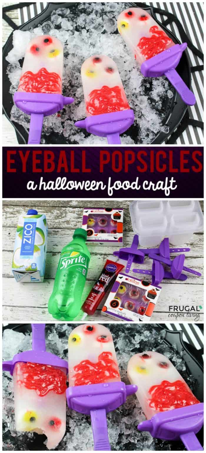 eyeball-halloween-popsicles-long-collage-frugal-coupon-living