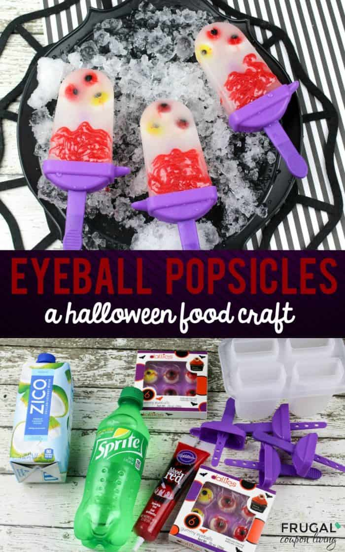 eyeball-halloween-popsicles-short-collage-frugal-coupon-living