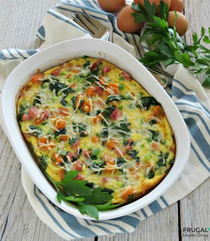 fall-breakfast-casserole-frugal-coupon-living-square-fb