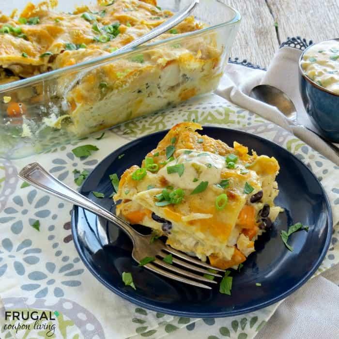 fall-enchilada-casserole-square-fb-frugal-coupon-living