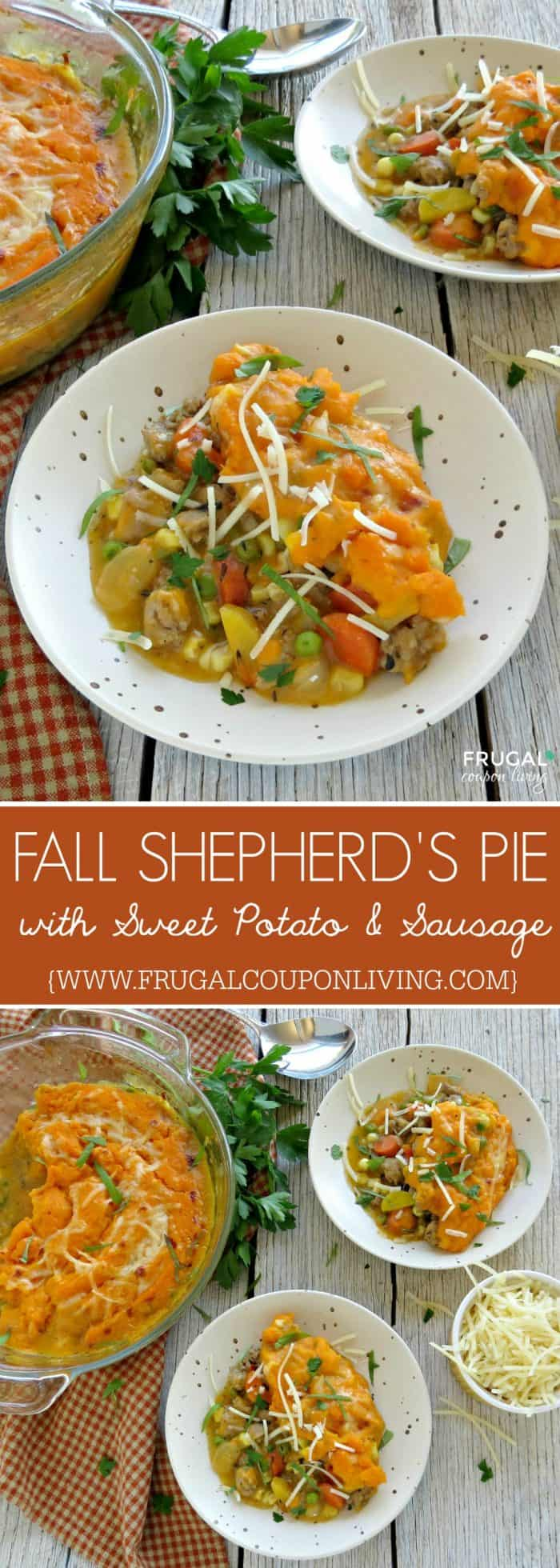 fall-sausage-shepherds-pie-long-frugal-coupon-living