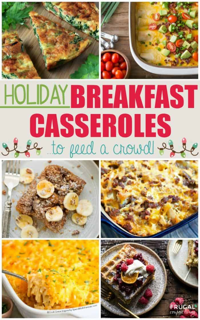 HOLIDAY-breakfast-casseroles-short-frugal-coupon-living