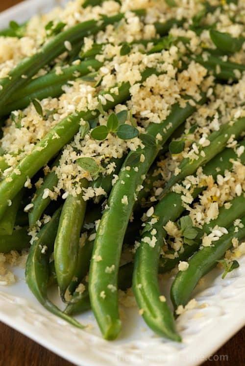 Make-Ahead-Green-Beans-4