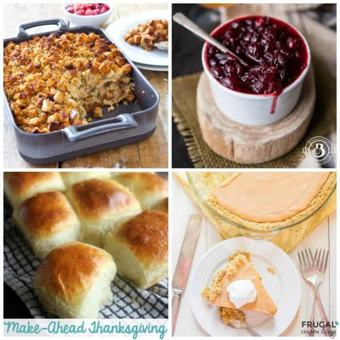 Make-Ahead-Thanksgiving-FB-Frugal-Coupon-Living-title