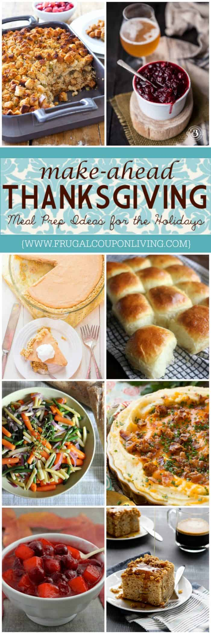 Make-Ahead-Thanksgiving-long-Frugal-Coupon-Living