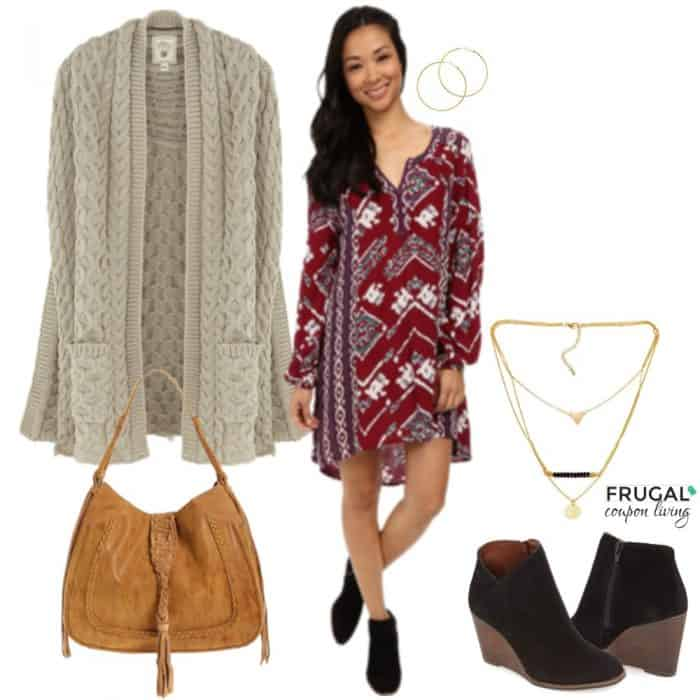 music-festival-outfit-frugal-coupon-living-frugal-fashion-friday