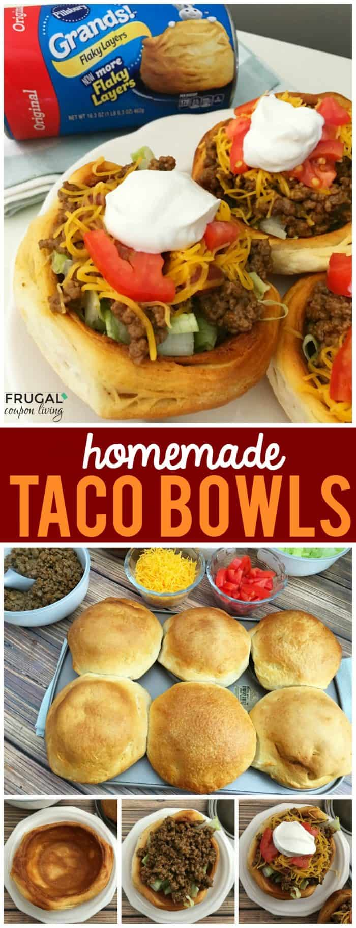 pillsbury-grands-homemade-taco-bowls-long-frugal-coupon-living