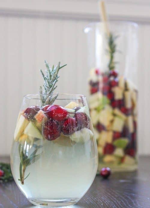 Rosemary-Cranberry-White-Sangria-3-620x863