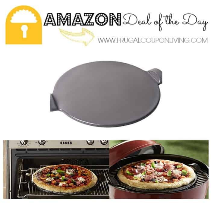 adod-pizza-stone