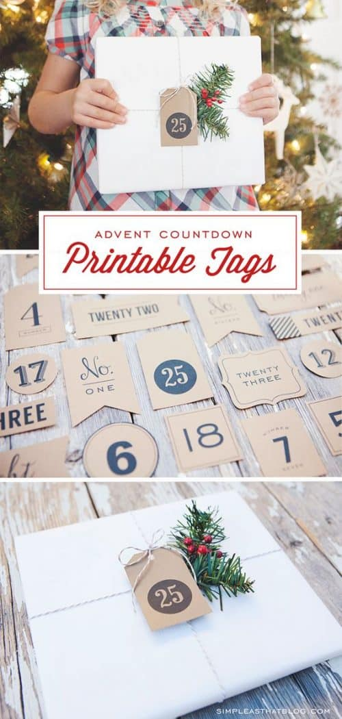 advent-countdown-printable-tags
