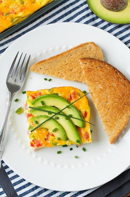 baked-denver-omlete6-srgb.