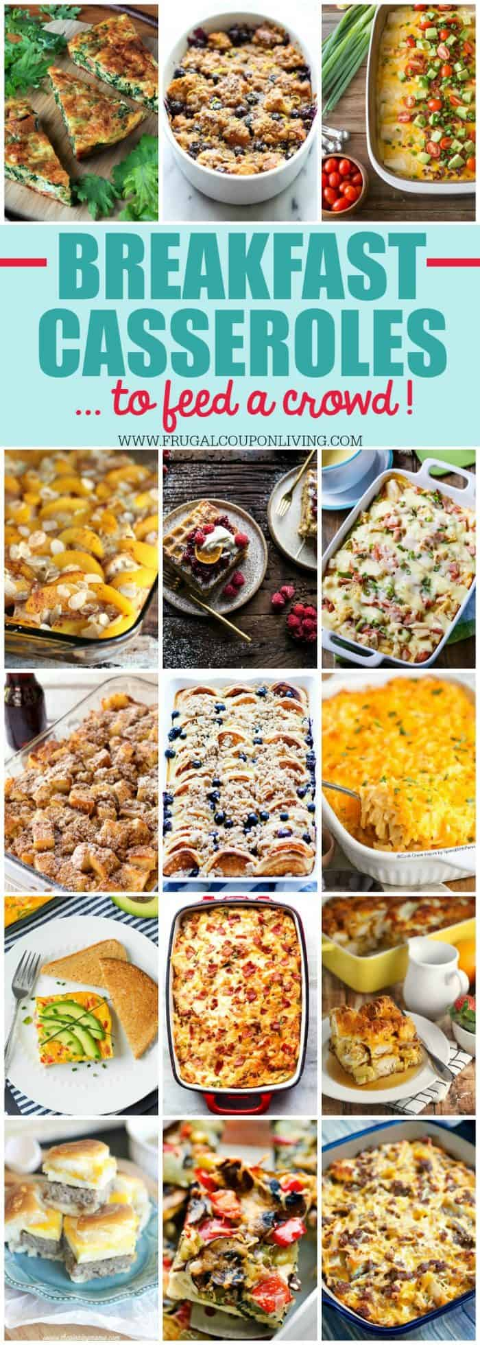 breakfast-casseroles-long-frugal-coupon-living