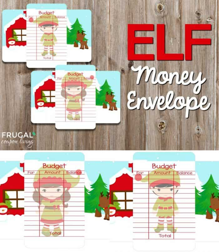 elf-money-envelopes-collage-title-frugal-coupon-living-short