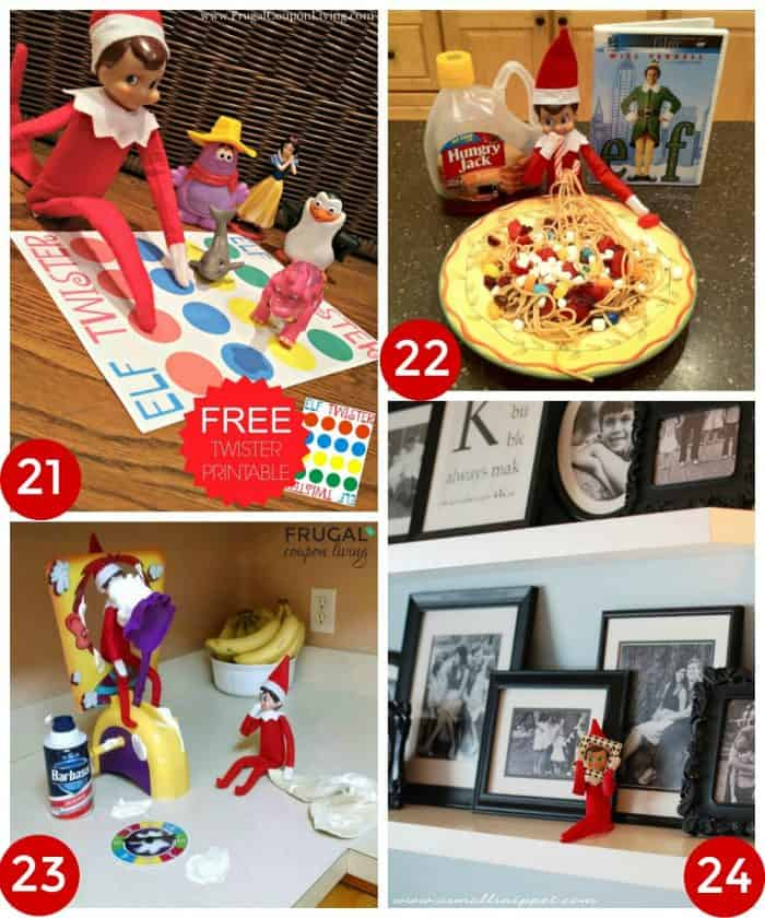 elf-on-the-shelf-ideas-collage-6-frugal-coupon-living