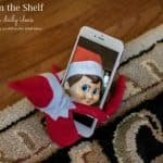 elfie-selfie-elf-on-the-shelf-ideas-frugal-coupon-living