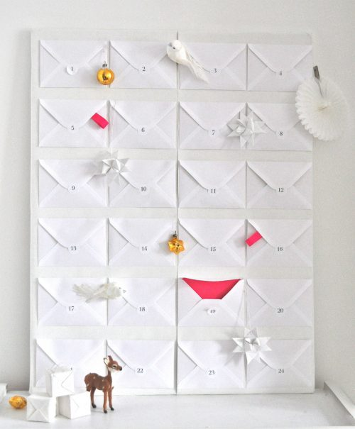 envelope-advent-calendar