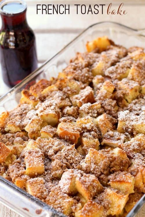 french-toast-bake-1