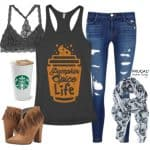 frugal-fashion-friday-halloween-outfit-frugal-coupon-living-pumpkin-sprice