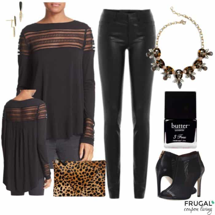 girls-night-out-outfit-frugal-coupon-living-frugal-fashion-friday