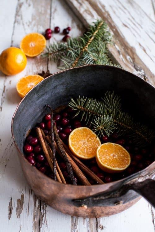 home-scent-smell-harvest