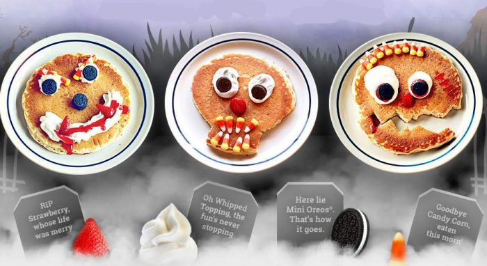 ihop-scary-face-pancakes