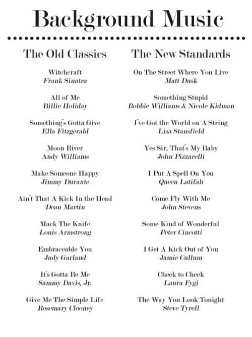 jazz-playlist