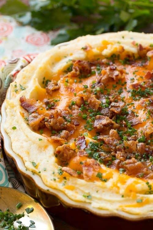 loaded-mashed-potato-casserole-7-683x1024