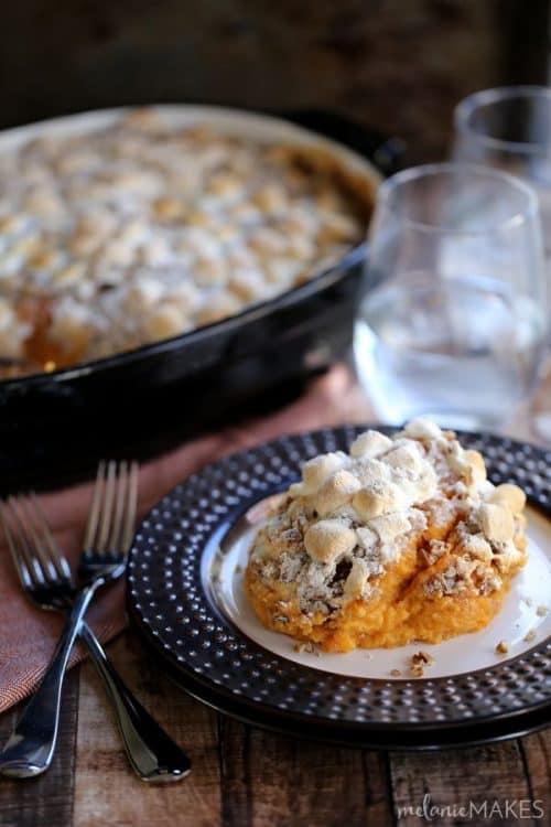 make-ahead-sweet-potato-casserole-6-compressor