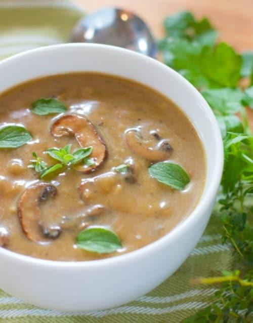 mushroom-Gravy-Final