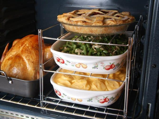 oven-tiered-rack