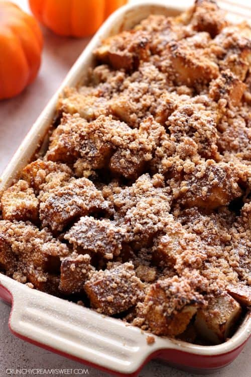pumpkin-french-toast-4