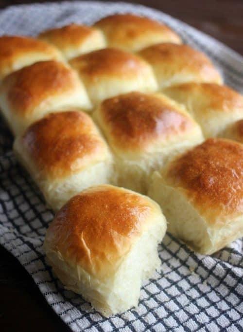 soft-yeast-rolls